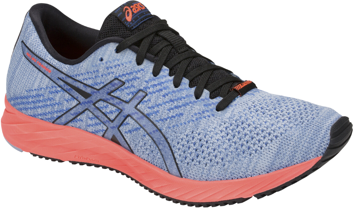 asics ds trainer 24 mujer